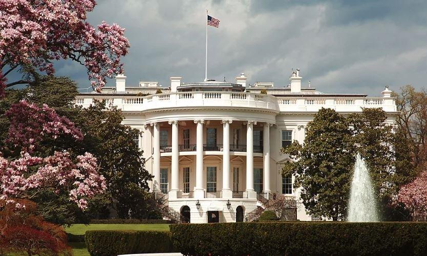 В Конгрессе США заявили о росте влияния России в Беларуси