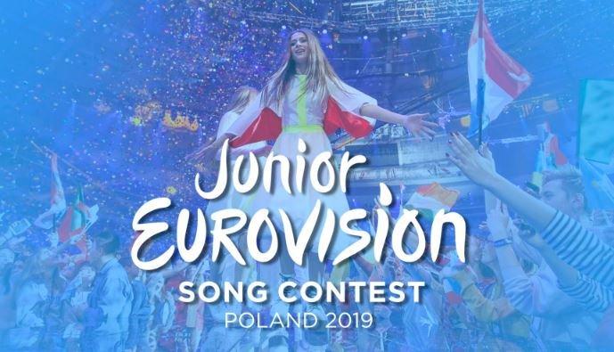 В Польше пройдет финал конкурса детского «Евровидения-2019»