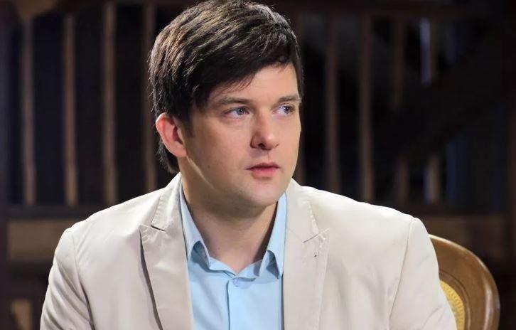 Георгий Колдун прошел в финал украинского шоу «Х-фактор»