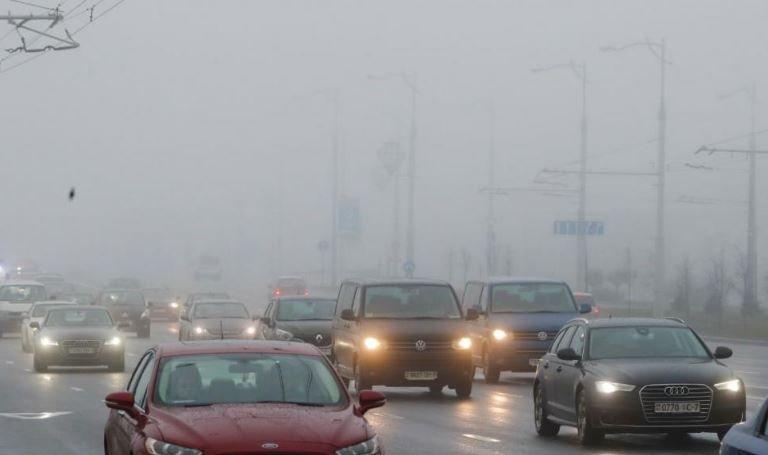 МВД Беларуси получит доступ к данным о выданных водителям медсправках