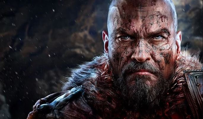 Lords of the Fallen 2 не выйдет в 2020 году
