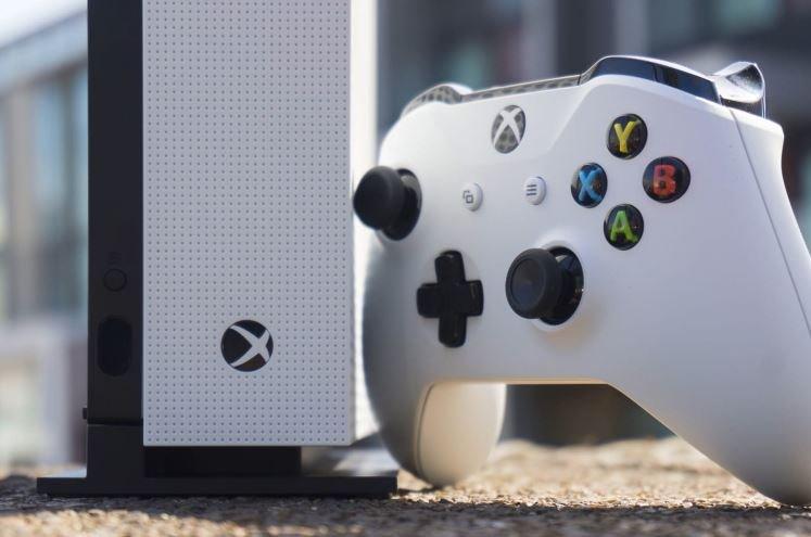 Xbox Game Studios будет выпускать одну высокобюджетную игру каждые четыре месяца