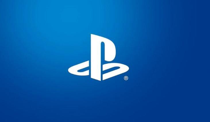 В сети появились фотографии версии PlayStation 5 для разработчиков