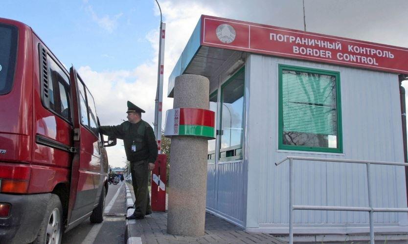 В Беларуси с 1 января изменятся правила ввоза товаров