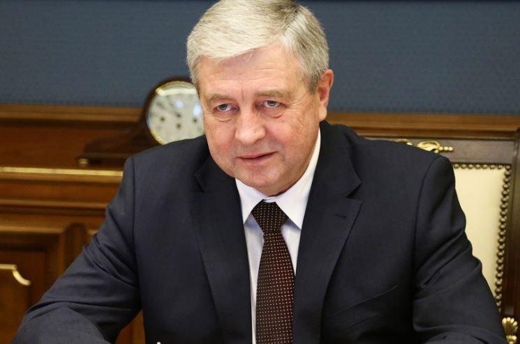 Семашко спрогнозировал срок открытия Россией границы с Беларусью