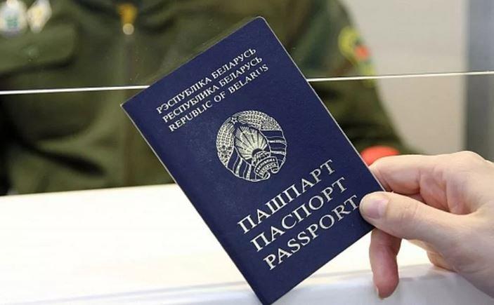В Беларуси продлен срок действия документов и справок на три месяца