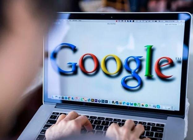 Google назвал самые популярные запросы белорусов в 2019 году