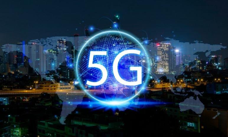 A1 и beCloud развернут по всей Беларуси сеть 4G