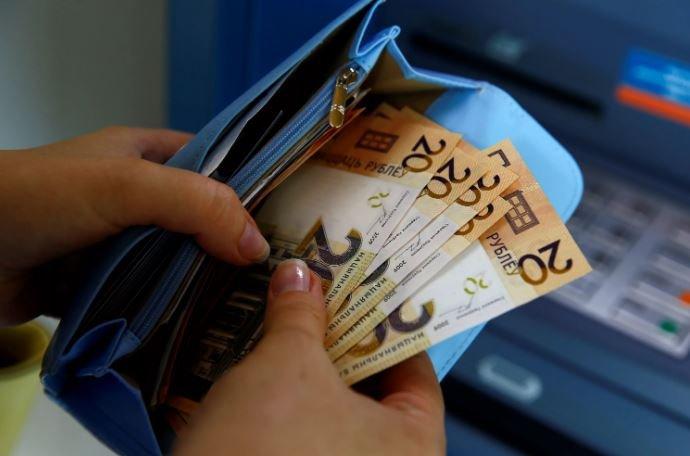 С 1 января 2020 года бюджетникам по-новому начислят зарплату