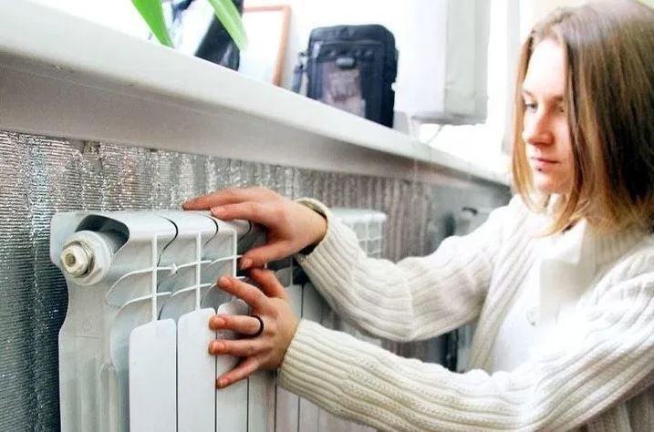 В Минске из-за ремонта теплотрассы дома на 8 улицах останутся без отопления