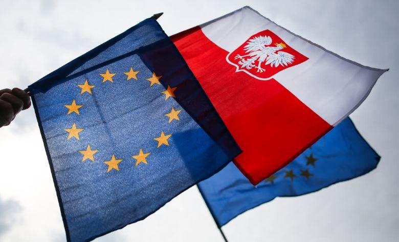 польша, визы, карта поляка, беларусь, шенген, стоимость, посольство