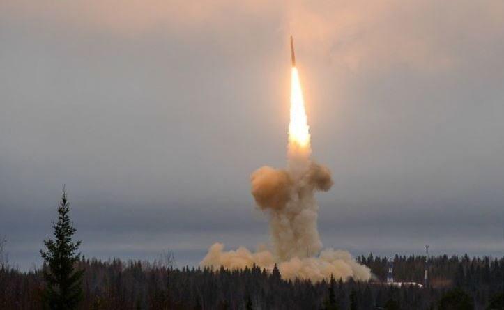ВВС США нанесли ракетный удар по проиранским ополченцам в Сирии