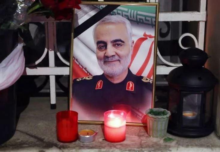 Третья мировая война между США и Ираном может начать уже в 2020 году