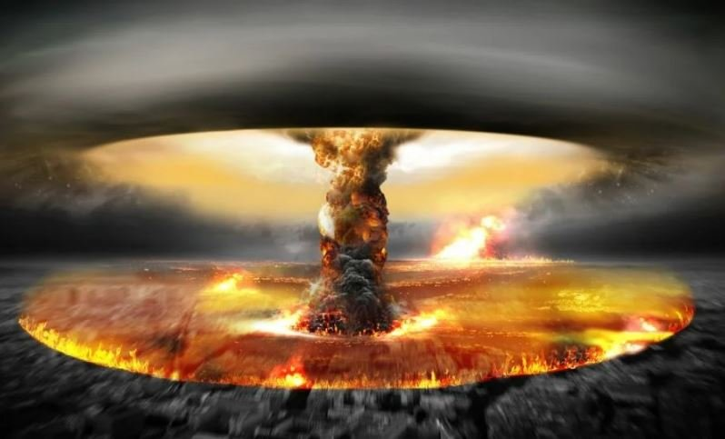 Предсказания Нострадамуса, которые не сбылись до 2020 года