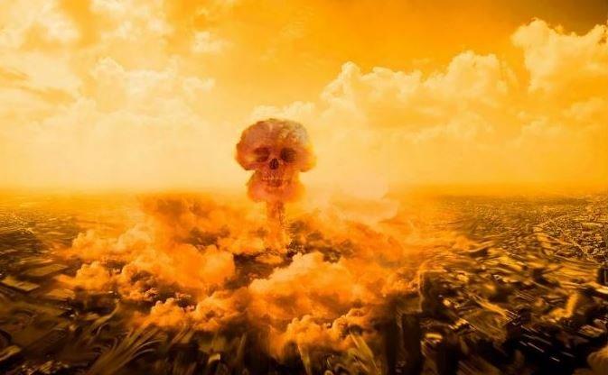 Ядерный апокалипсис, который могут спровоцировать США