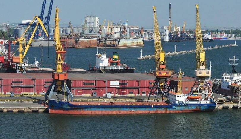 Беларусь начала импорт норвежской нефти