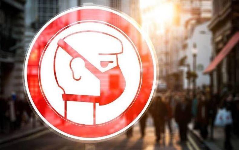 Россия приостановит международное авиасообщение из-за коронавируса