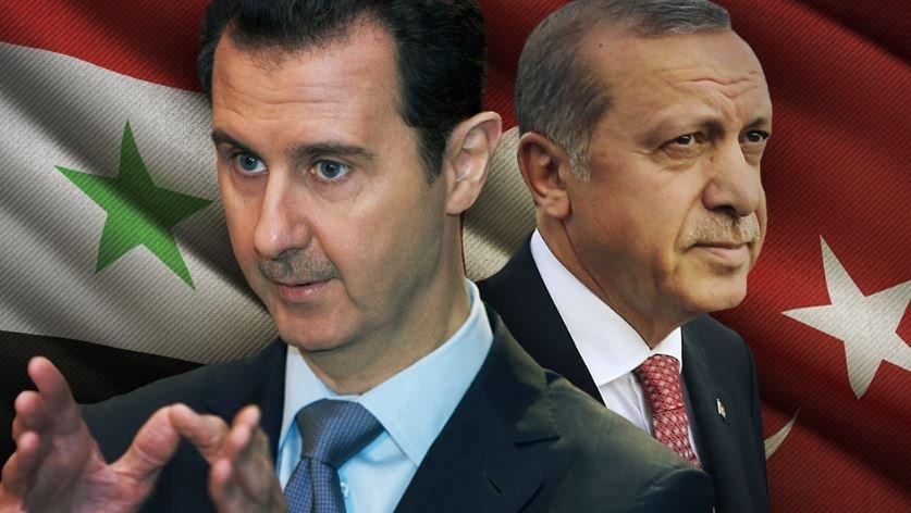 турция сирия россия война путин асад эрдоган бои жертвы идлиб