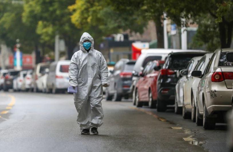 Число умерших от коронавируса в мире превысило 360 тысяч