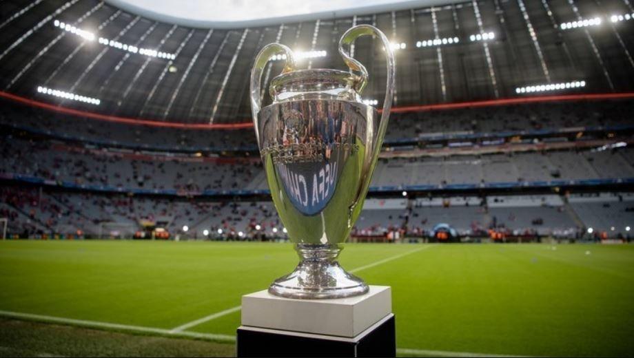 В УЕФА заявили о недопустимости создания Суперлиги