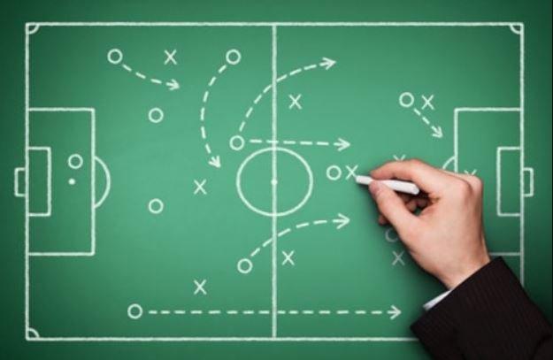 Лучшие стратегии ставок на спорт, футбол, стратегия келли, стратегия далласа