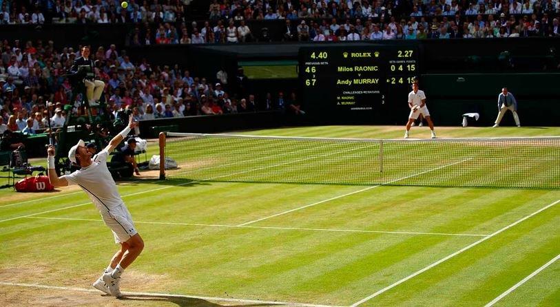 ставки на теннис, стратегия, советы, ставки на спорт онлайн live