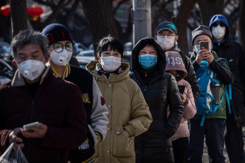 Названо положительное последствие пандемии коронавируса