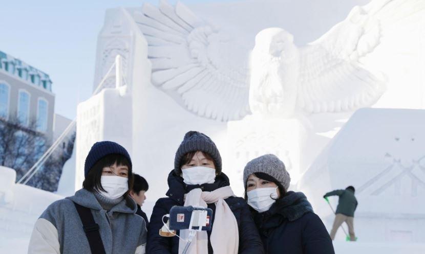 вирус, 2020, китай, последние новости, коронавирус, смерти, февраль, 2020