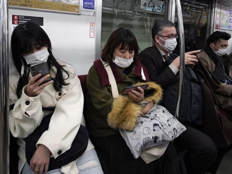 Последние новости о коронавирусе в Китае за 21 февраля 2020 года