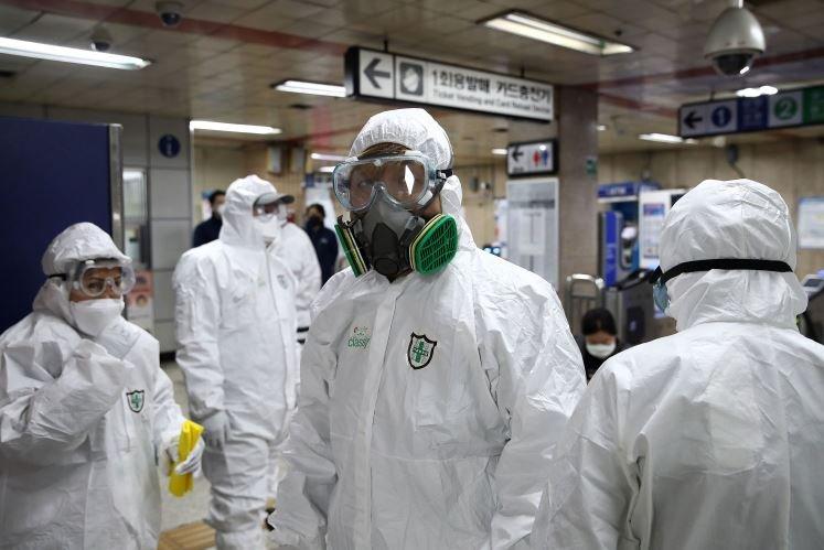 вирус 2020, последние новости, коронавирус, китай, февраль, 2020