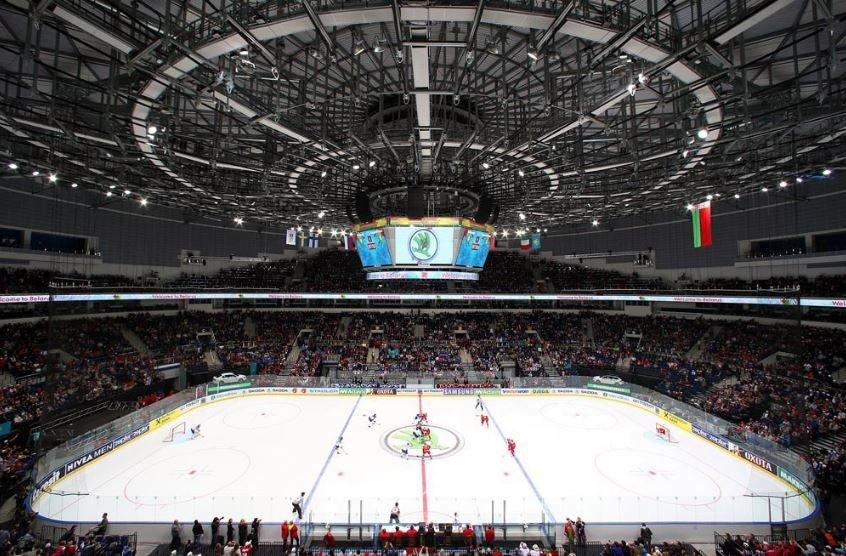 чемпинат мира по хоккею 2020, швейцария, лозанна, цюрих, беларусь, россия, сочи