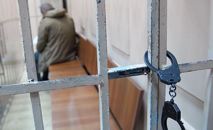 В Беларуси вынесли новый смертный приговор