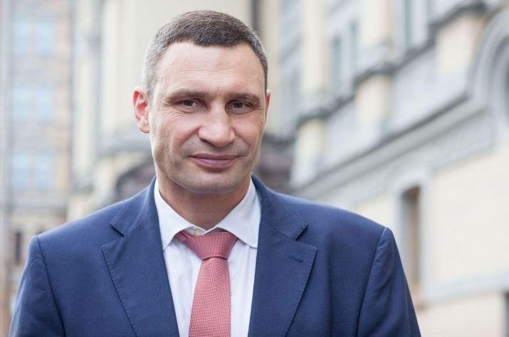 В Киеве с 20 марта вводится строгий карантин из-за коронавируса