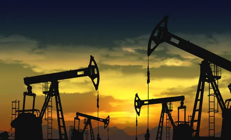 цена на нефть упали, brent, wti, россия, саудовская аравия, опек+, 9 марта, 2020