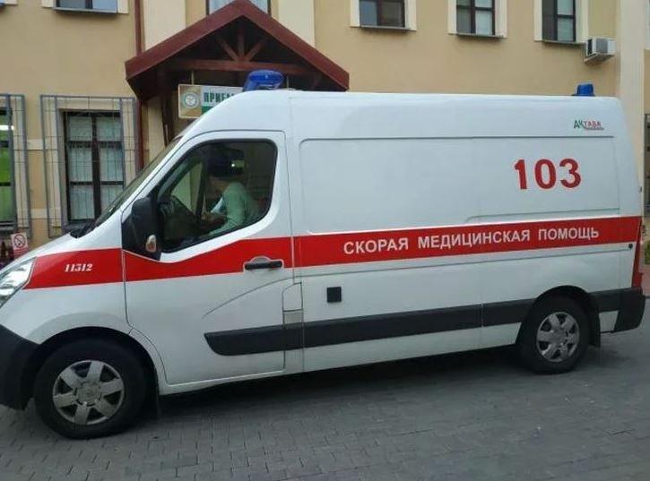 Пострадавшие рабочие «Беларуськалия» прооперированы
