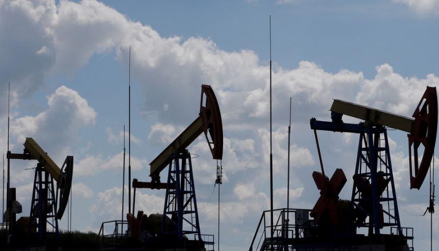 Мировые цены на нефть Brent и WTI упали на 30% из-за ОПЕК и коронавируса