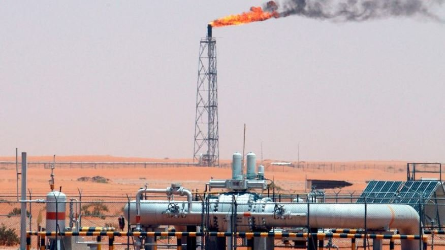 Саудовская Аравия сделала Беларуси выгодное предложение по нефти