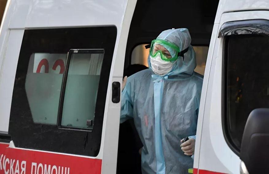 В Беларуси выявлено 36 случаев заражения коронавирусом