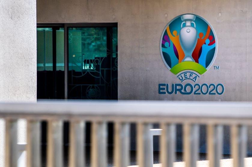 «Евро-2020» перенесен на лето 2021 года из-за коронавируса