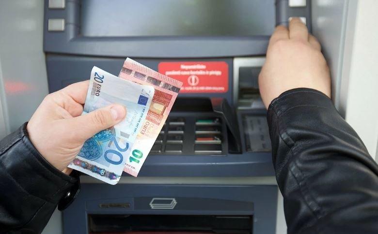 16 февраля в Беларуси возможны сбои в работе банкоматов и терминалов
