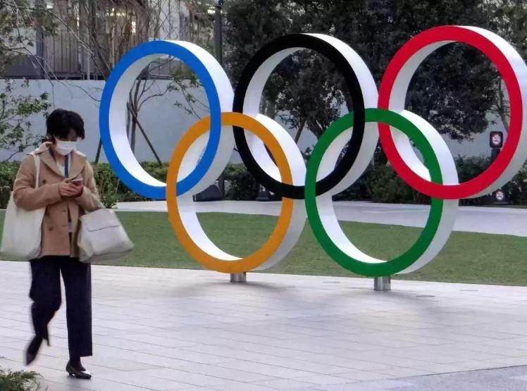 Член МОК: Олимпийские игры в Токио отложат