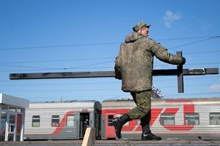 Россия назвала условие открытия границ с Беларусью