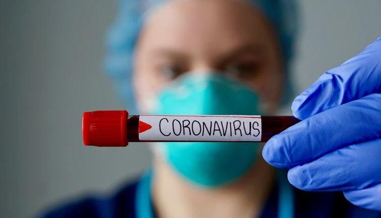 Число случаев коронавируса в Беларуси достигло 47 тысяч