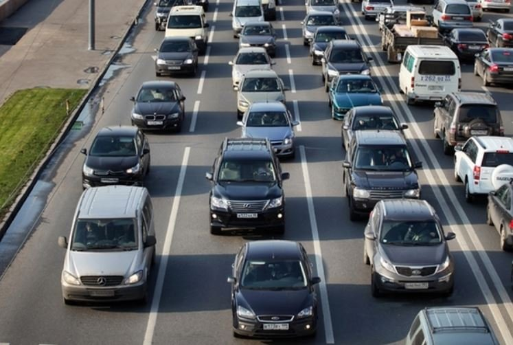 «Белтехосмотр» предлагает отвязать дорожный сбор от техосмотра