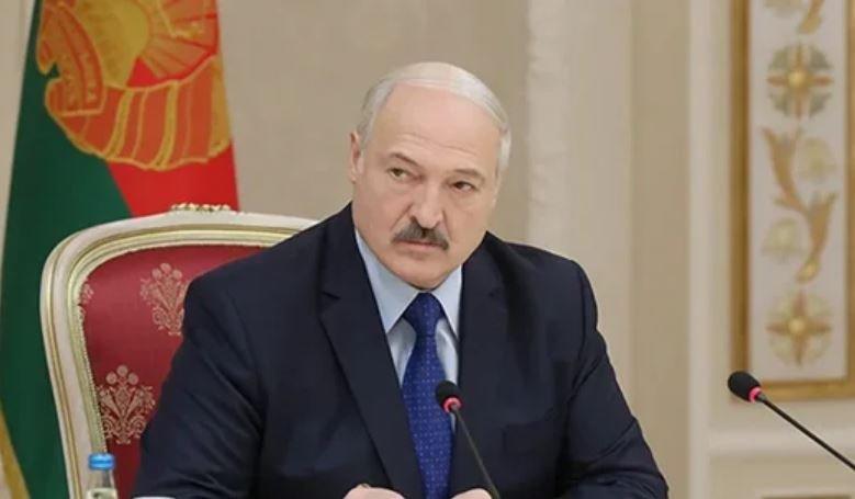 Лукашенко заявил о риске разрушения экономики ЕАЭС
