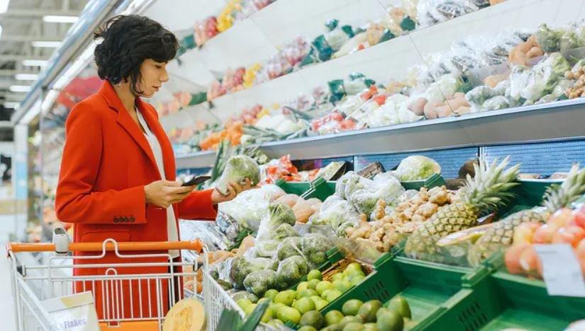 В Беларуси заморозили цены на социально значимые товары и некоторые лекарства