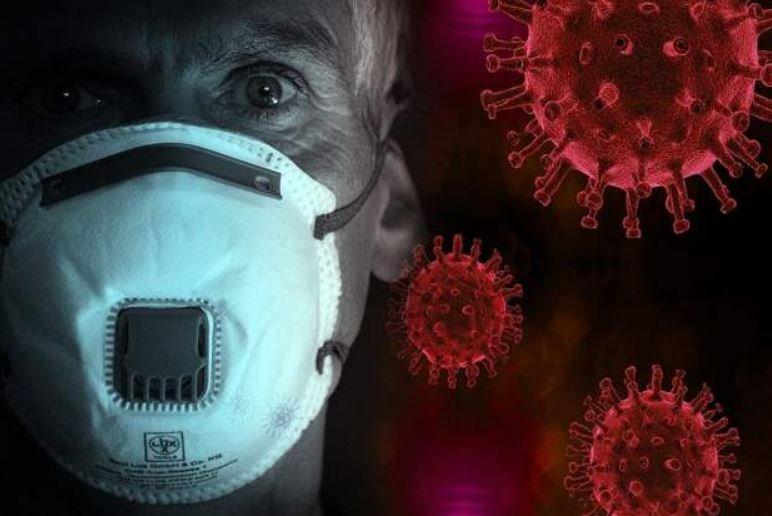 Разведка США не считает коронавирус COVID-19 биологическим оружием