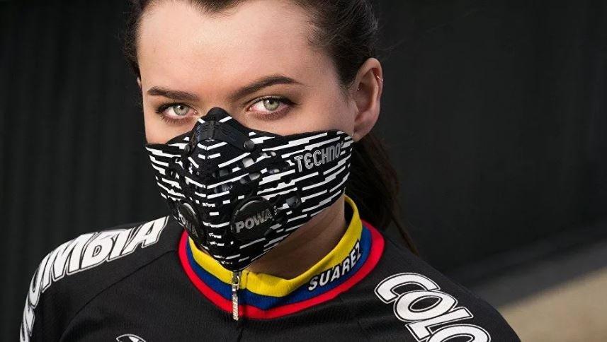 Определены самые эффективные маски для защиты от коронавируса