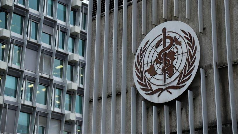 Представители ВОЗ заявили о критическом этапе пандемии в мире