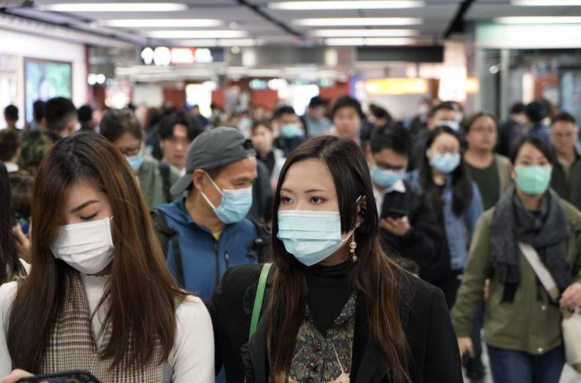Число заразившихся коронавирусом в мире превысило 15 млн человек